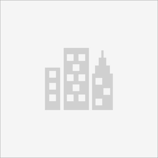 Peter Schneider Gebäudedienstleistungen GmbH & Co. KG