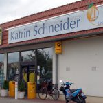 EDEKA - Unser Markt Katrin Schneider e.K.