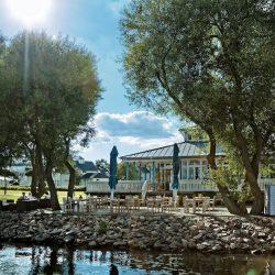 Resort Schwielowsee neu1