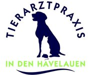 Anzeige Tierarzt Havelauen