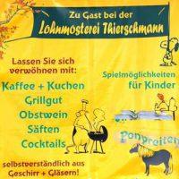 Thierschmann Werder Havel (8)