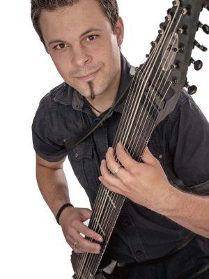 gitarrenfabrik-werder-10