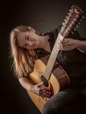 gitarrenfabrik-werder-4