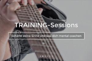 gitarrenfabris-sessions-2