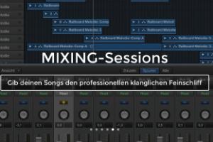 gitarrenfabris-sessions-3