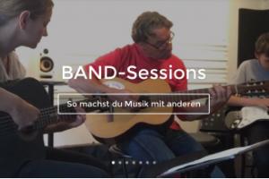 gitarrenfabris-sessions-5