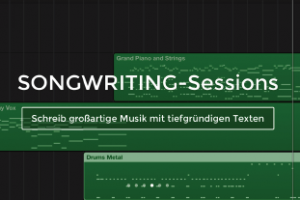 gitarrenfabris-sessions-6