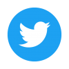 twitter-icon-circle-blue-logo-preview