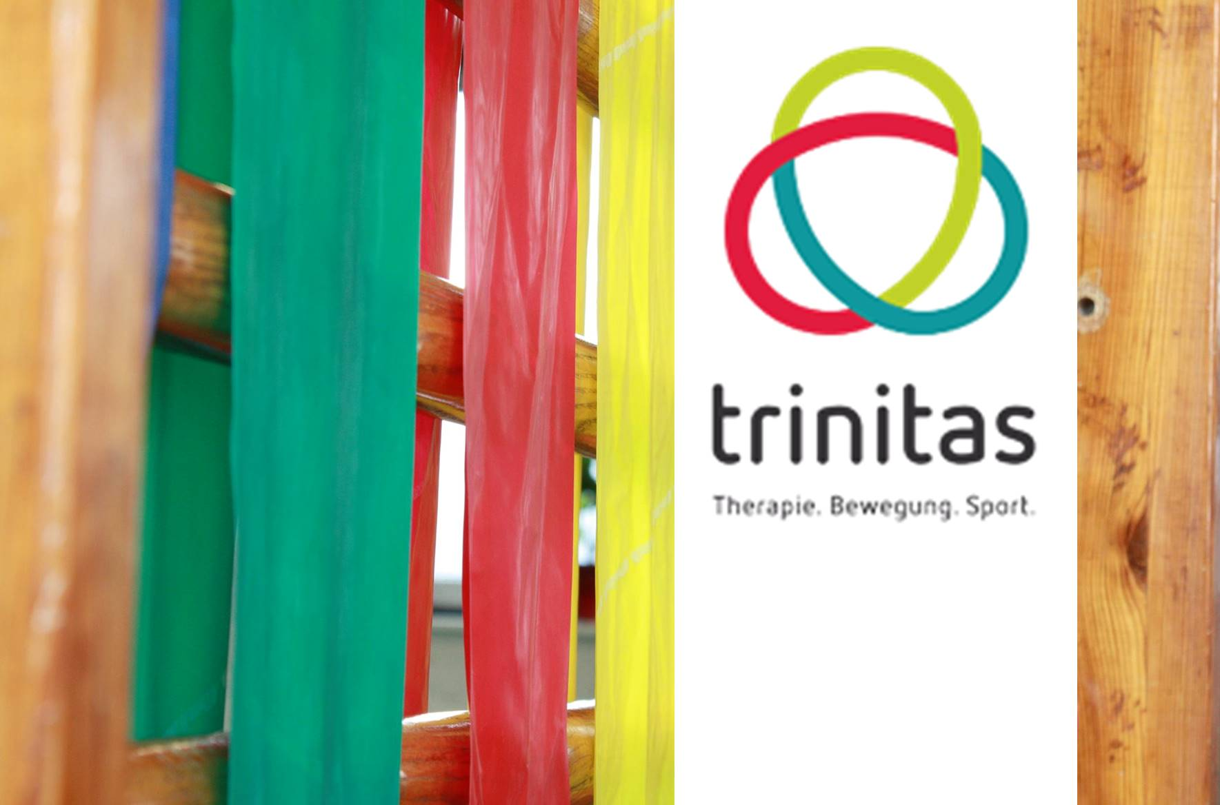 Trinitas Werder