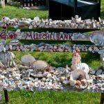 Willkommen in Werder Havel