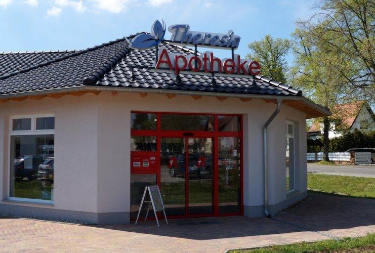Hotels Pensionen In Werder Havel