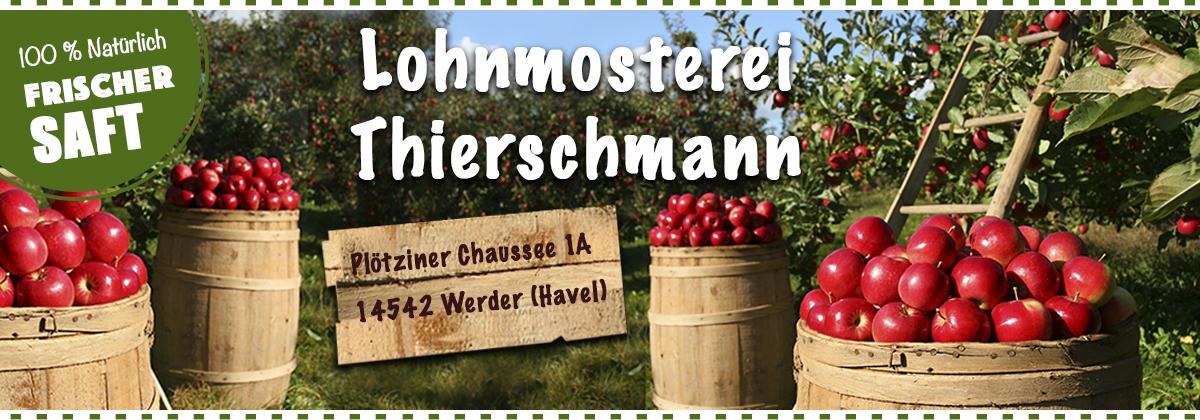 Thierschmann_Header