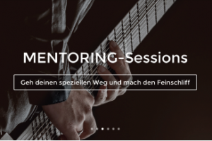 gitarrenfabris-sessions-4