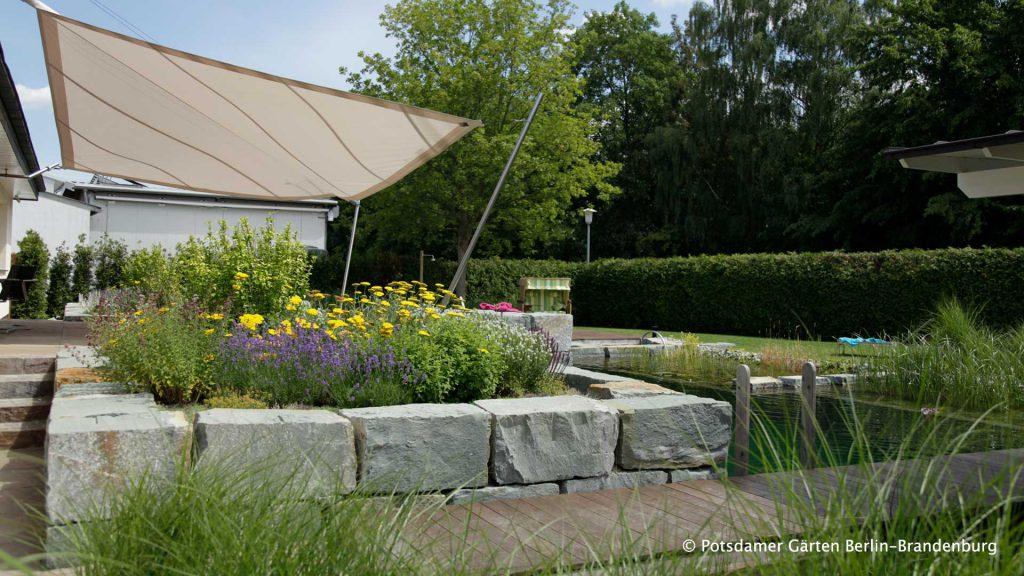 Potsdamer Gartengestaltung, potsdamer gärten - garten und landschaftsbau 14542 werder (havel, Design ideen