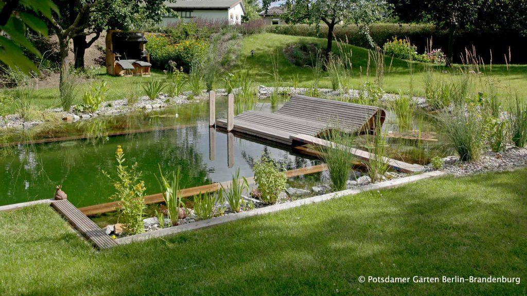potsdamer gärten - garten und landschaftsbau 14542 werder (havel, Design ideen