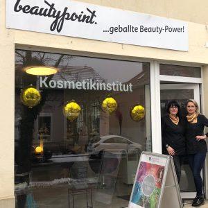 Beautypoint3
