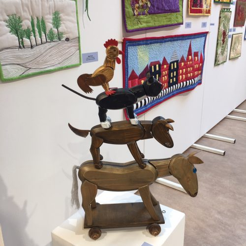 Stadtgalerie2