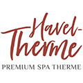 Havel-Therme GmbH